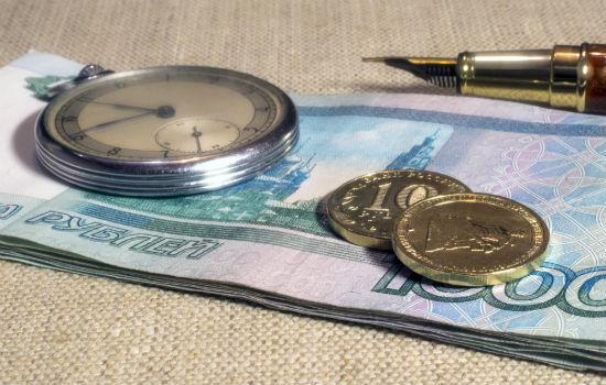 Правила оформления завещательного распоряжения на денежный вклад