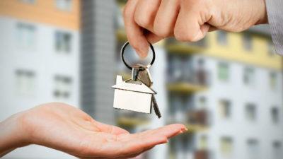 Очередь на жилье после расторжения брака