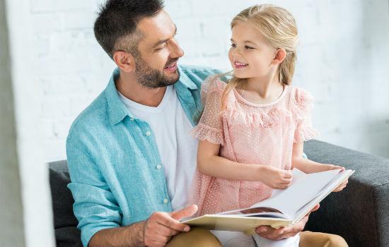Как записать ребенка на фамилию отца вне брака