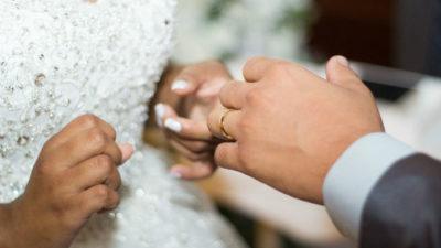 Особенности легализации брака в Российской Федерации