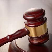 Как судом установить факт нахождения на иждивении