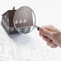 Лотерея в наследство – жилье в подарок или неподъемные кредитные долги