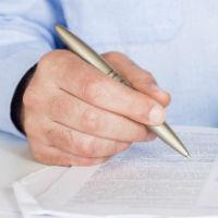 Плюсы и минусы брачного контракта и соглашения