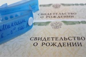 Право и сроки предоставления пособия