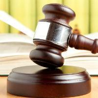 Судебная перспектива пересмотра контракта