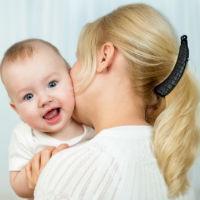 Обеспечение процедуры приемными родителями