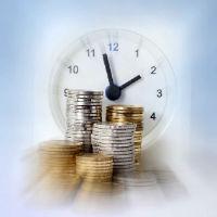 Завещательное распоряжение в банке на вклад