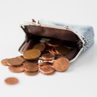 Оформление выплаты через учебное заведение
