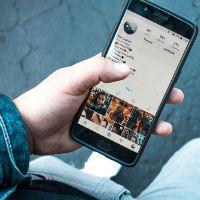 Что такое цифровое завещание