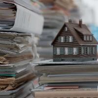 Зачем нужен документ о собственности