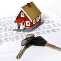 Документы для наследования недвижимого имущества