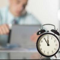Действуют ли сроки исковой давности по задолженности если вступают в наследство
