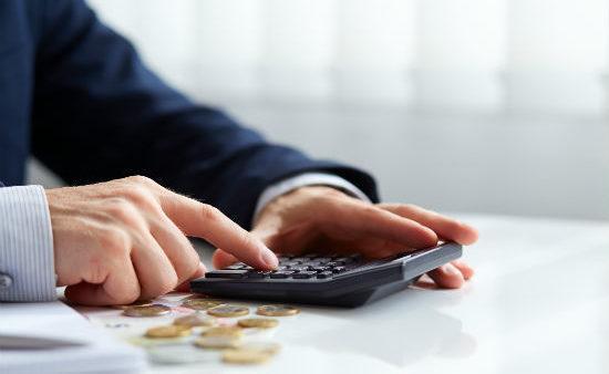 Программа софинансирования пенсии