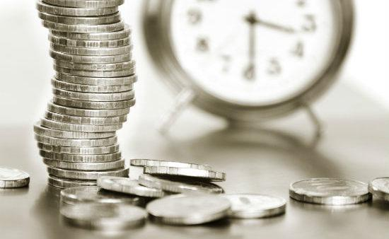 Страховая пенсионная выплата по случаю потери кормильца