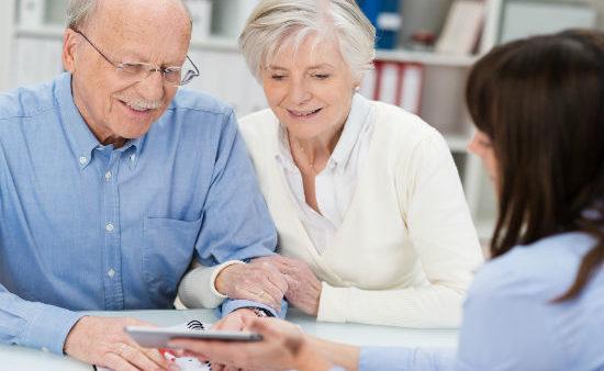 Перерасчет пенсии за стаж 40 лет
