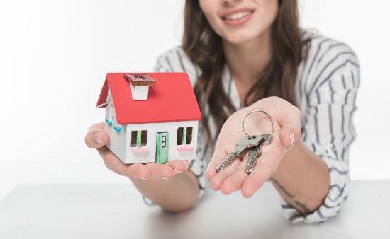 Пользование жилым помещением предоставленным по завещательному отказу