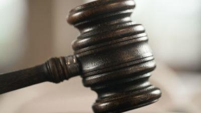 Порядок наследования личных неимущественных прав