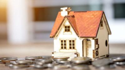 Налог на квартиру полученную по завещанию