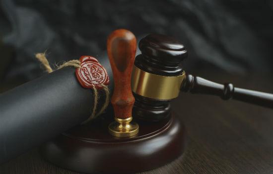 Документы для вступления в права наследования
