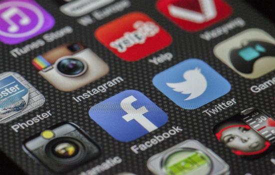Завещание личных аккаунтов в социальных сетях