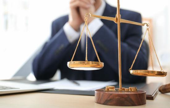 Как вступить в права наследования если наследников несколько