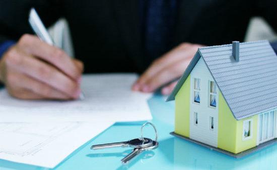 Достоинства и недостатки завещания на квартиру