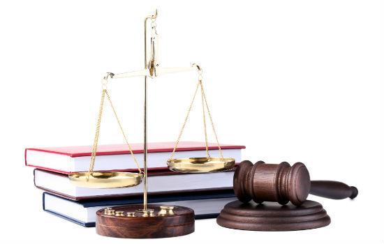 Как вступить в права наследования если наследник один