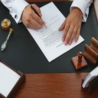 Как принять наследство и установить факт его принятия