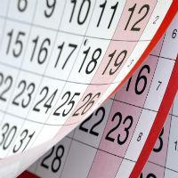 Как рассчитывается срок исковой давности