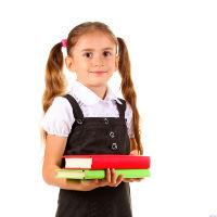 Может ли ребенок питаться в школе бесплатно