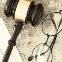 Общие принципы наследования по закону