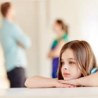 Особенности наследования внебрачных детей