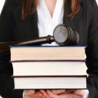 Понятие личных неимущественных прав