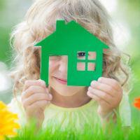 Программы получения жилищной площади