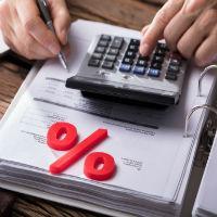 Согласие банка на замену должника при передаче кредита
