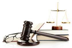 Срок для вступления в права наследования