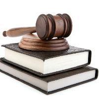 Сроки принятия наследства по закону и завещанию
