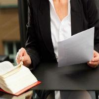 Как заявить права на наследство по завещанию и по закону