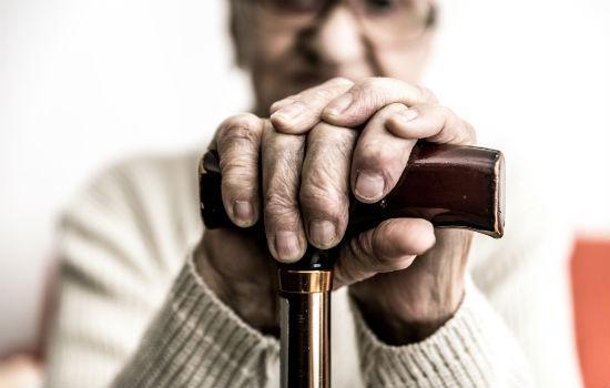Льготная пенсия на вредном производстве