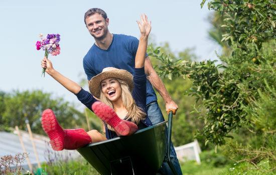 Основные моменты нового закона о садоводах
