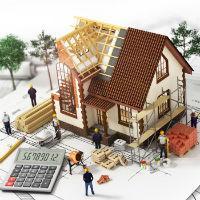 Изменение порядка строительства