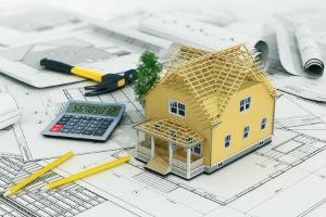 Можно ли строить дома на землях ЛПХ и КФХ