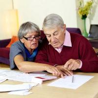 У кого есть пенсионные накопления