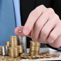 Пенсия индивидуального предпринимателя
