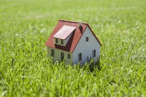 Приватизация земельного участка под частным домом