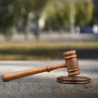 Судебный порядок разрешения спора