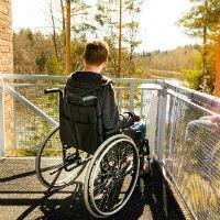 Досрочная пенсия для родителей детей инвалидов