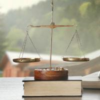 Изображение - Отказ от права собственности на земельный участок zakon
