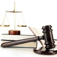 Дачная амнистия продлена до 2020 года: закон, последние новости