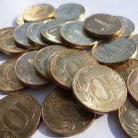 Что такое кадастровая стоимость и как влияет на цену аренды